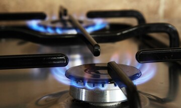 Πληροφορίες για σούπερ-κοίτασμα φυσικού αερίου στην Κρήτη