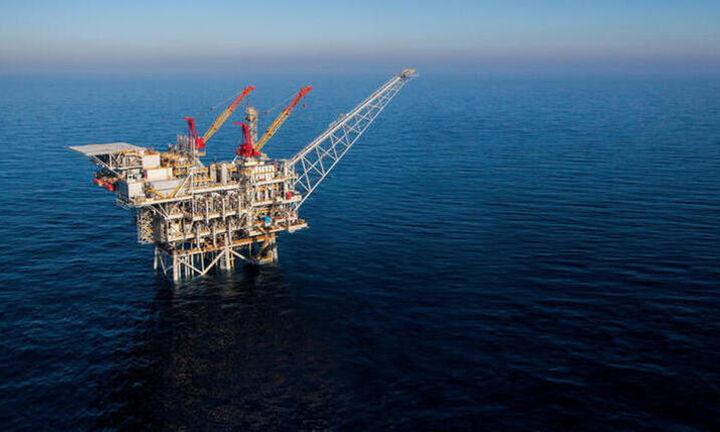 Energean: Τα αποτελέσματα της γεώτρησης στο Β. Καρίς και τα νέα συμβόλαια