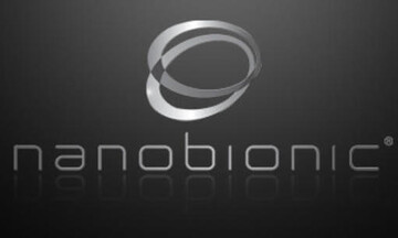 H Nanobionic στις 10 πιο καινοτόμες εταιρείες της NASA