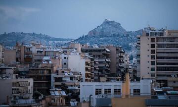 Προστασία α' κατοικίας: 30.000 αιτήσεις στην πλατφόρμα, 10 οι ρυθμίσεις