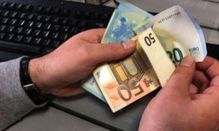 Αυξήθηκαν οφειλέτες και νέα χρέη στην Εφορία τον Σεπτέμβριο