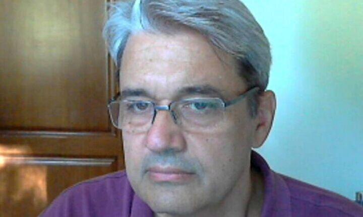 Η μετατροπή του ΙΧ σε ηλεκτροκίνητο και τι θα γινόταν στην Ελλάδα αν το τολμούσατε