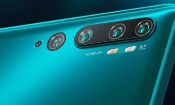 Xiaomi: Το πρώτο  «έξυπνο» κινητό τηλέφωνο στον κόσμο