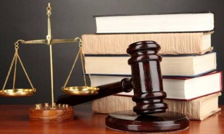 Ποιες θα είναι οι αμοιβές των δικηγόρων για εξωδικαστικό συμβιβασμό και α' κατοικία