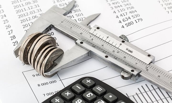 Ερχεται το νέο φορολογικό νομοσχέδιο