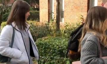 Βρετανία: Ζωηρό ενδιαφέρον των νέων για τις εκλογές