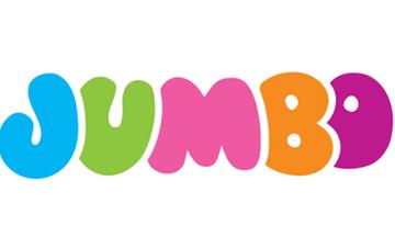 Jumbo: Συνεχίζει το πλάνο επέκτασης - νέα αυξημένη μερισματική πολιτική
