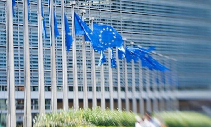 Kομισιόν: Ανάπτυξη 1,8% φέτος, 2,3% το 2020 στην Ελλάδα