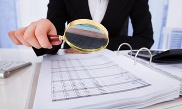 Ασπίδα προστασίας από τις e-πληρωμές για όσους πληρώνουν φόρους και δάνεια -Όλο το νομοσχέδιο