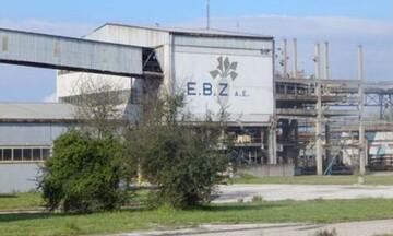 Οξυγόνο στην EBZ μετά τη συμφωνία με Royal Sugar: Αμεσα οι εργασίες σε Σέρρες και Πλατύ