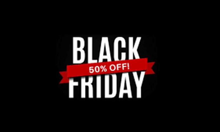 Πότε είναι η Black Friday: Πώς ορίζεται