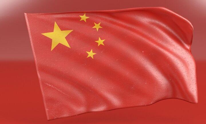 Συναντήσεις κορυφής με επίκεντρο τις κινεζικές επενδύσεις