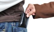 Βρείτε σε δευτερόλεπτα τι σημαίνει για την τσέπη σας το νέο φορολογικό
