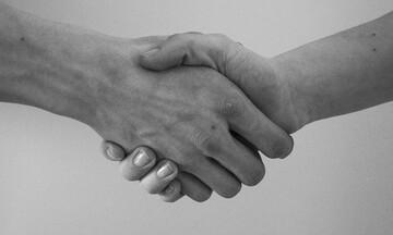 Δεκαέξι συμφωνίες για την ελληνοκινεζική συνεργασία