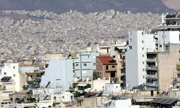 Προστασία α' κατοικίας: 14 ρυθμίσεις από 31.000 που μπήκαν στη διαδικασία