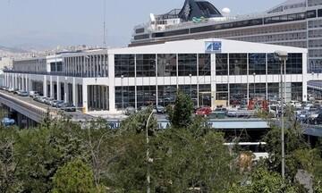 Δάνειο 140 εκατ. ευρώ στον ΟΛΠ από την ΕΤΕπ: Οι νέες επενδύσεις στο λιμάνι