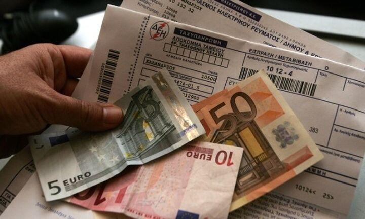 Τι σημαίνουν στην τσέπη οι νέες χρεώσεις των ΥΚΩ στο νυχτερινό τιμολόγιο της ΔΕΗ