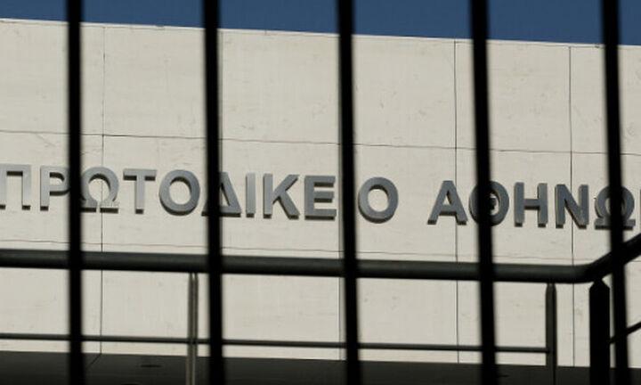 Πρωτοδικείο Αθήνας: Το εργασιακό στρες μπορεί να είναι αιτία εργατικού ατυχήματος