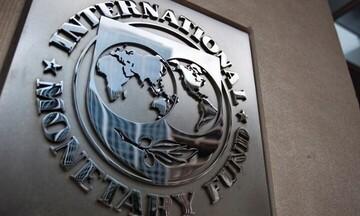 Η Ελλάδα και πάλι στο μενού του ΔΝΤ