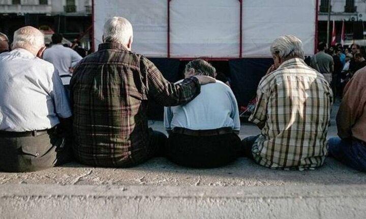 Αναδρομικά 40 μηνών ζητούν πίσω 300.000 συνταξιούχοι