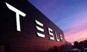 Tesla: Στο Βερολίνο το πρώτο ευρωπαϊκό εργοστάσιο της