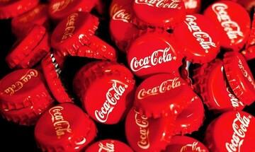 Ικανοποιητικές επιδόσεις στο τρίτο τρίμηνο για την Coca-Cola HBC