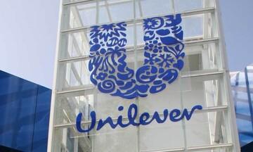 Unilever: Αποχωρεί ο πρόεδρος της Marijn Dekkers, νέος ο Nils Andersen
