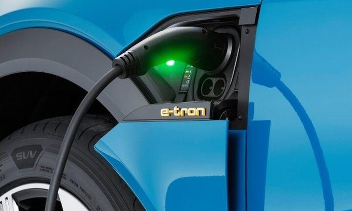 Ηλεκτρικό αυτοκίνητο: Τα κίνητρα και τα έως τώρα δεδομένα στην αγορά