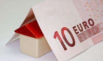 Ρεκτιφιέ στις διατάξεις του φορολογικού νομοσχεδίου - Τι αλλάζει στο e-30% και στην έκπτωση ακινήτων