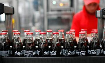 Eκδοση ομολόγου 10 ετών από την Coca-Cola HBC AG