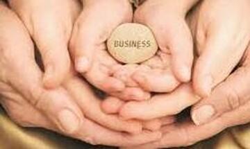 ΕΥ: Αναγκαίο νέο αναπτυξιακό μοντέλο για τις οικογενειακές επιχειρήσεις