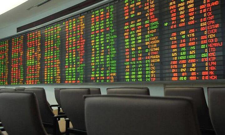 ΣΕΒ: Σε κατάσταση αναμονής η αγορά