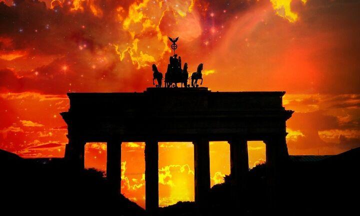 Απέφυγε την ύφεση η Γερμανία