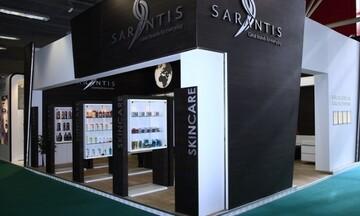Όμιλος Σαράντη: Αύξηση πωλήσεων 9% στο 9μηνο