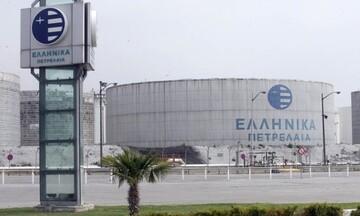ΕΛΠΕ: Άμεσος στόχος η ηλεκτροπαραγωγή από ΑΠΕ