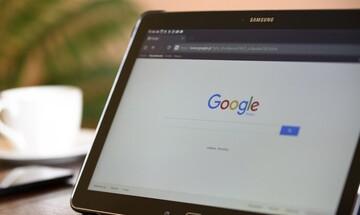 Πυρά της Wall Street Journal κατά της Google