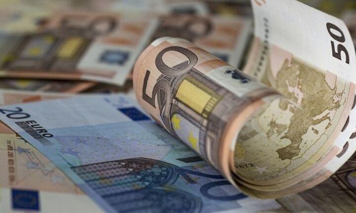 Σε εταιρείες διαχείρισης κόκκινα δάνεια ύψους 60 δισ. ευρώ