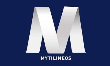 Πενταετές ομόλογο 500 εκατ. ευρώ από τη Mytilineos Financial Partners