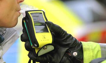Ποινικός Κώδικας: Μέχρι και ισόβια σε μεθυσμένους οδηγούς