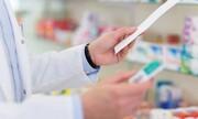 Στροφή στις αγορές από ηλεκτρονικά φαρμακεία-Τα πιο δημοφιλή είδη