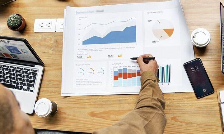 Ερευνα ΣΕΒ: Τα σημαντικότερα εμπόδια για το 2019