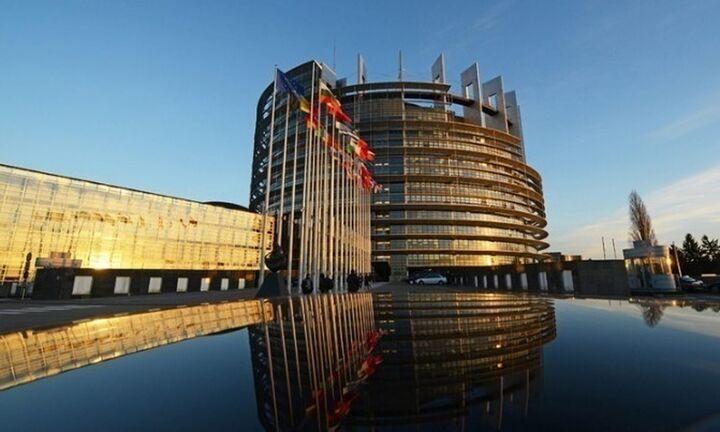 ΕΕ: Στα 168,7 δισ. ευρώ ο προϋπολογισμός του 2020