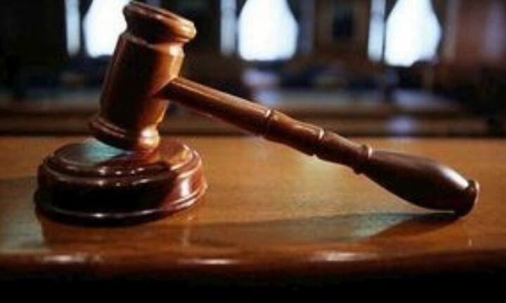 """Δίκη για τα """"μαύρα ταμεία της Siemens"""": Σήμερα η απόφαση του Τριμελούς Εφετείου Κακουργημάτων"""