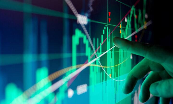 Διεθνείς αγορές: Σε υψηλό 22 μηνών οι μετοχές