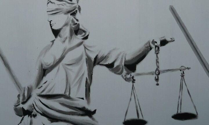 Αυλαία για την υπόθεση της Siemens με καταδίκες και παραγραφές