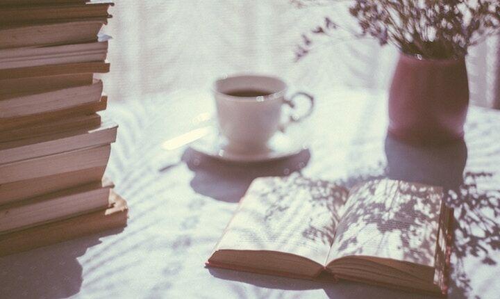Πρωινό ξύπνημα με τα πρωτοσέλιδα των εφημερίδων