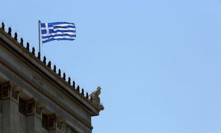 EBRD: Οι 3 μεγάλες προκλήσεις για την Ελλάδα