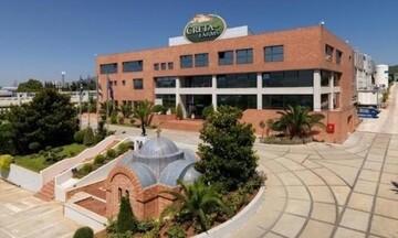 Creta Farms: Impala Invest και Lime Capital υπέβαλαν προσφορές