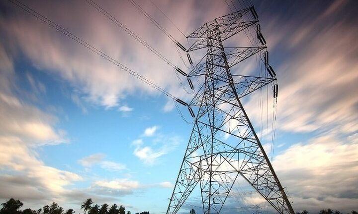 Νέες ρυθμίσεις για την αγορά ενέργειας με τροπολογία του ΥΠΕΝ