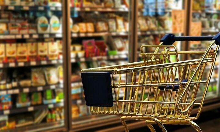 Στη μάχη των επενδύσεων τα σούπερ μάρκετ